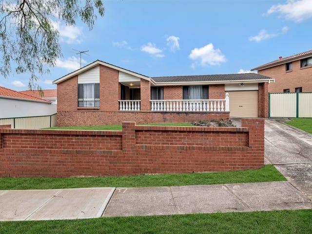 21 McCarthy Street, Fairfield West, NSW 2165