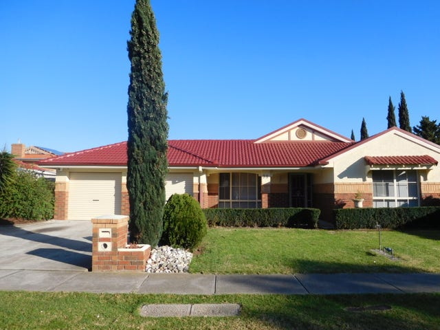 98 Barber Drive, Hoppers Crossing, Vic 3029