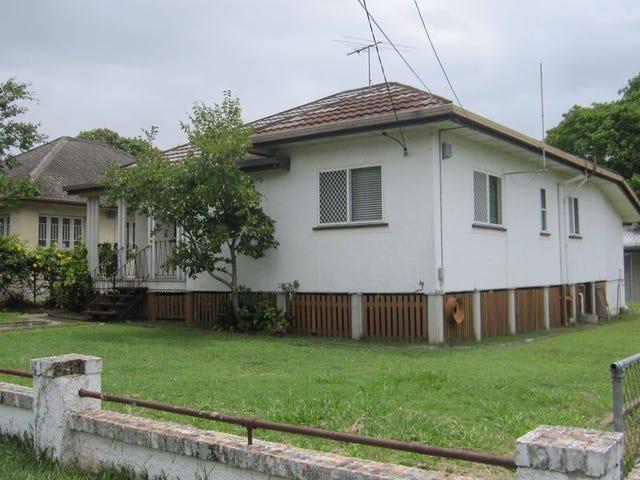 18 Broadwater Road, Mount Gravatt East, Qld 4122