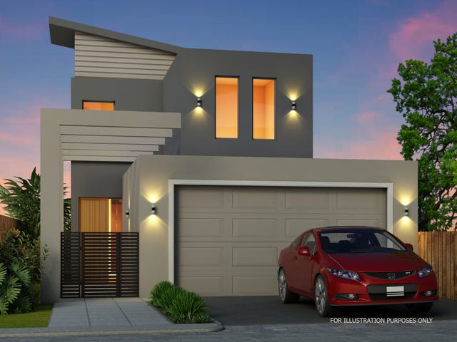 Level a & b/50 (lots 1 & 2) Cudmore Terrace, Henley Beach, SA 5022