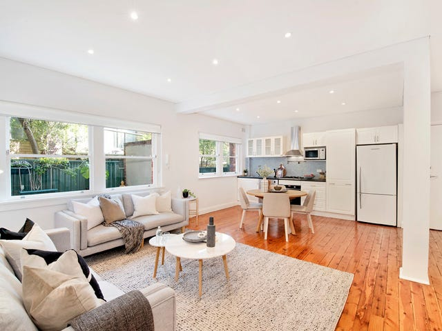 4/17 Cook Street, Randwick, NSW 2031