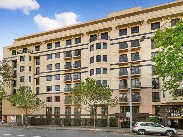 205/30 St Andrews Place, East Melbourne, Vic 3002