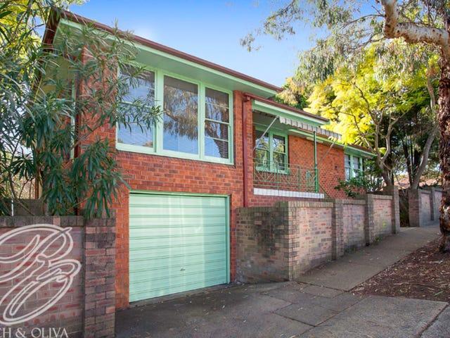 217A Burwood Road (Cnr of Ireland St.), Burwood, NSW 2134