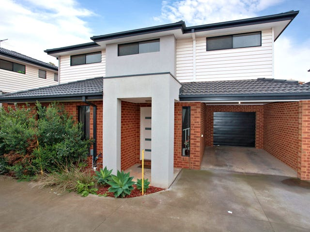 2/33 Dowling Avenue, Hoppers Crossing, Vic 3029