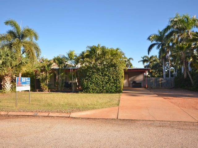 1 Hawkes Place, Cable Beach, WA 6726