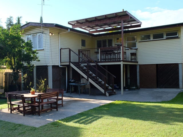 57 William Terrace, Oxley, Qld 4075