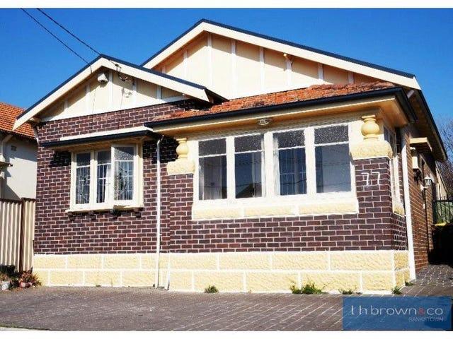 77 Rosemont Street, Punchbowl, NSW 2196