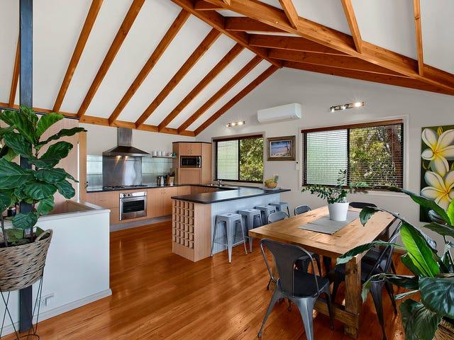 36 Morley Avenue, Bateau Bay, NSW 2261