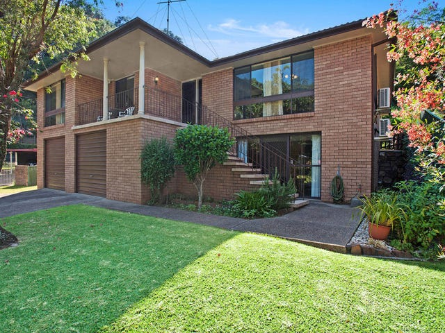 14 Woden Close, Cardiff, NSW 2285