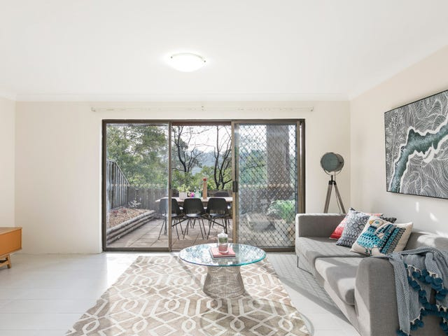 6/4 Rogal Place, Macquarie Park, NSW 2113