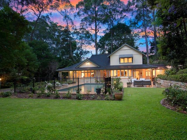 21 Pymble Avenue, Pymble, NSW 2073