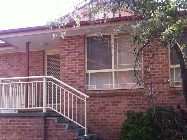 16/100 Fawcett Street, Glenfield, NSW 2167