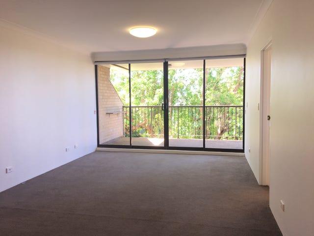 6/5-13 Belgrave Street, Neutral Bay, NSW 2089