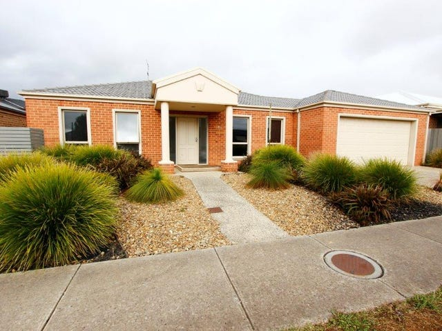 Room 4, 70 Fogarty Avenue, Highton, Vic 3216