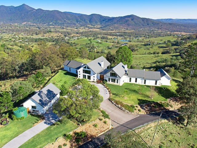 Lot 6/753 Clear Mountain Road, Clear Mountain, Qld 4500