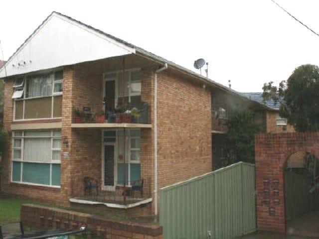 1/18 Searl Road, Cronulla, NSW 2230