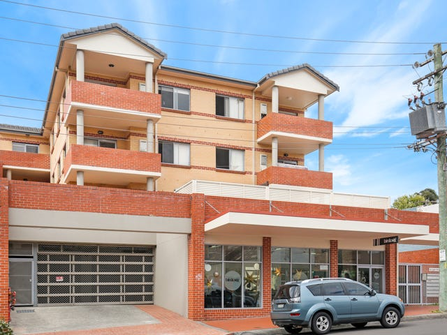 1/4-6 Victoria Street, Wollongong, NSW 2500