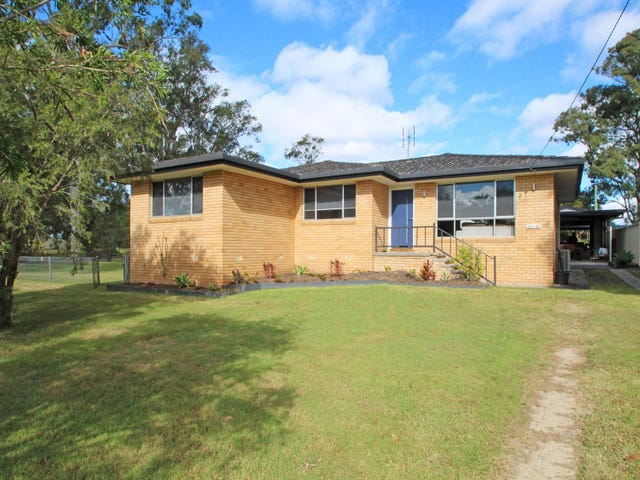40-42 Havelock Street, Lawrence, NSW 2460