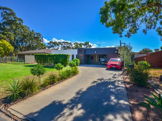 67 Francis Street, Moama, NSW 2731