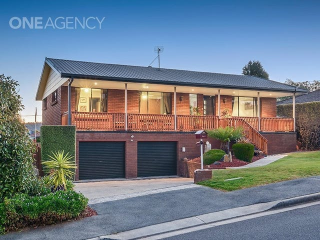 39 Rowland Crescent, Summerhill, Tas 7250