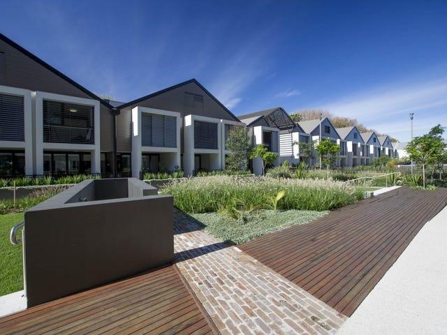D110/14 Denison Street, Camperdown, NSW 2050
