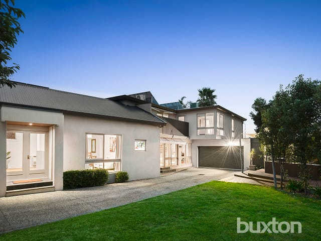 2 Parkview Road, Brighton East, Vic 3187