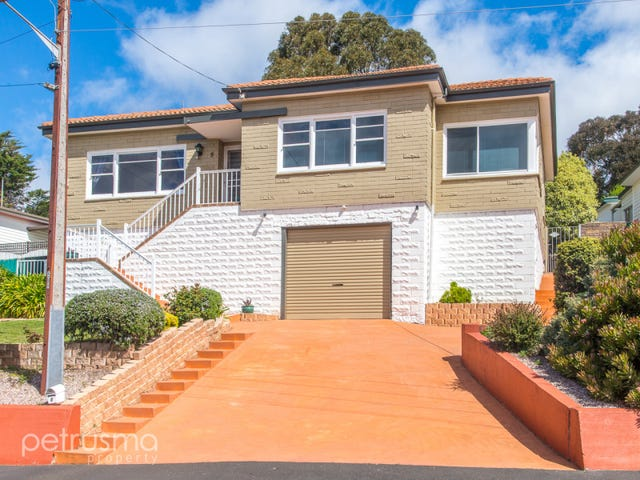 8 First Avenue, West Moonah, Tas 7009