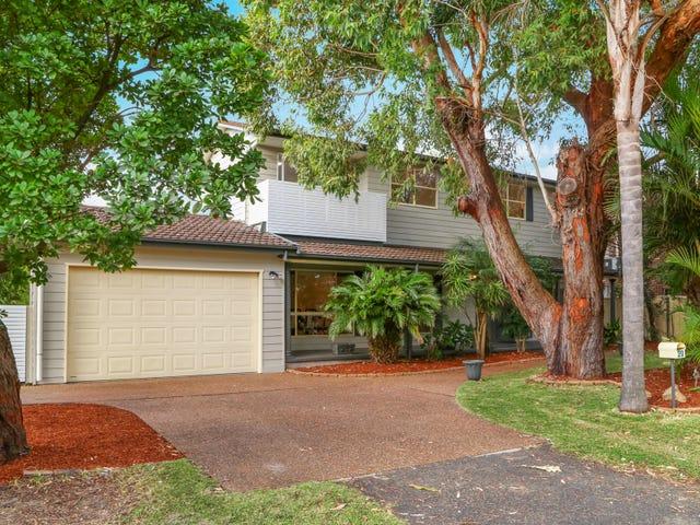 20 Helen St, Bateau Bay, NSW 2261