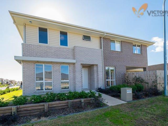 22 Kezar Road, Kellyville, NSW 2155