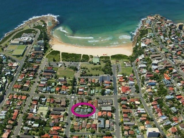 17D Kooloora Avenue, Freshwater, NSW 2096