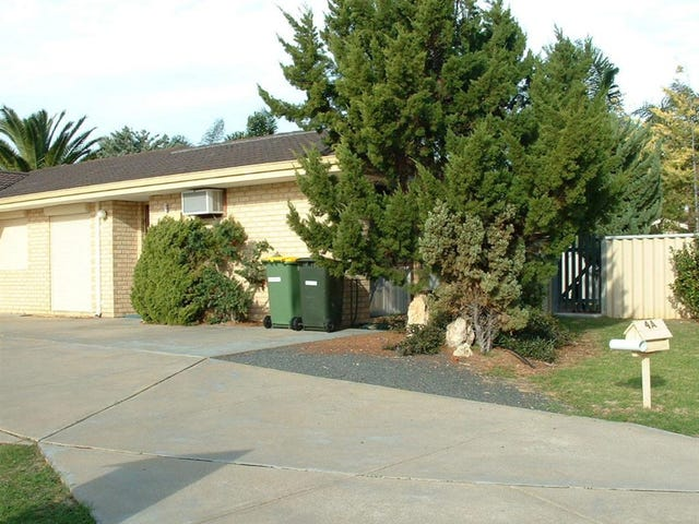 4A Tocoma Court, Meadow Springs, WA 6210