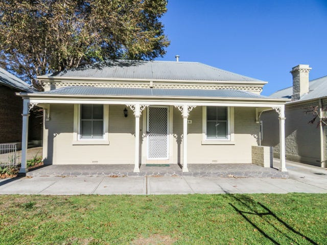 164 Piper Street, Bathurst, NSW 2795