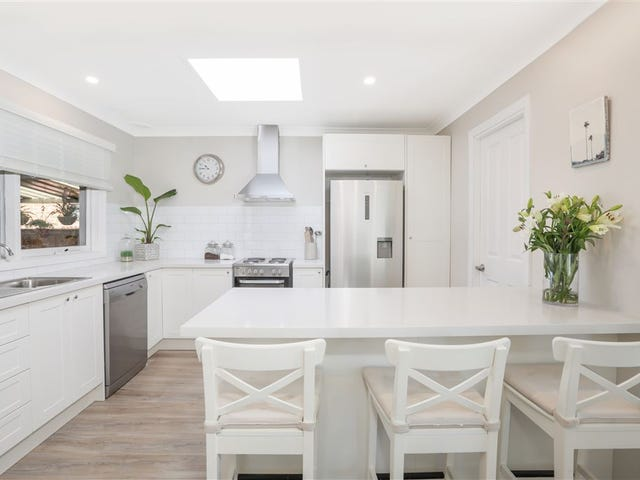10 Red House Crescent, McGraths Hill, NSW 2756