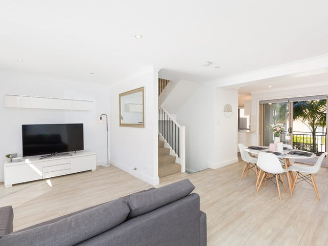 4/395-401 Port Hacking Road, Caringbah, NSW 2229