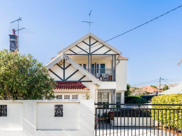 7 Chapel Street, Randwick, NSW 2031