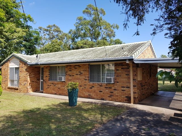 19 Anna Marie Street, Rochedale South, Qld 4123