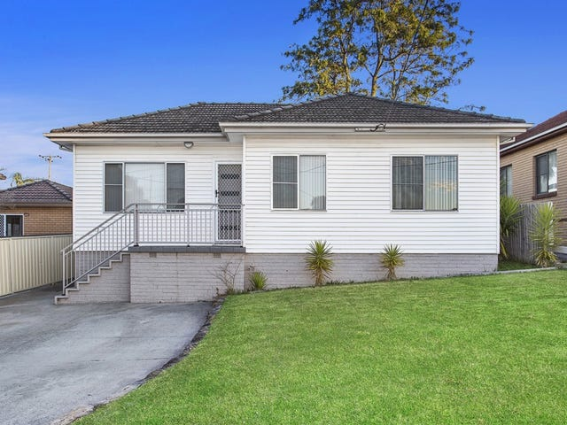 39 Cassia Street, Barrack Heights, NSW 2528