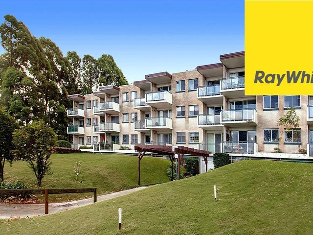 15/364 Pennant Hills Road, Carlingford, NSW 2118