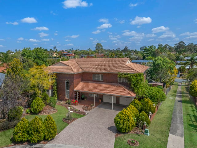 5 Chantilly Court, Albany Creek, Qld 4035