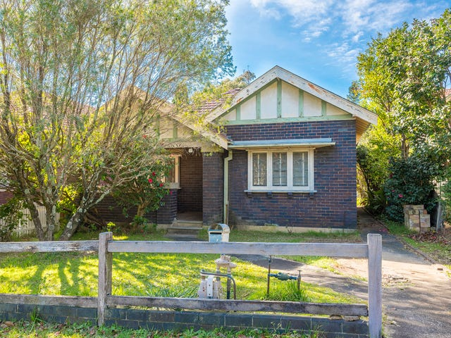 11 Third Avenue, Willoughby, NSW 2068