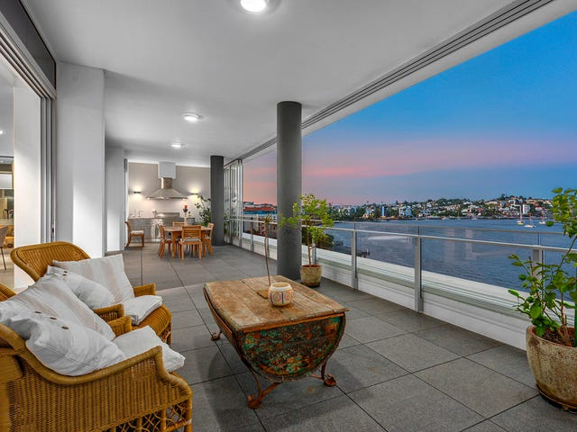 Real estate property for sale in brisbane greater for 32 newstead terrace