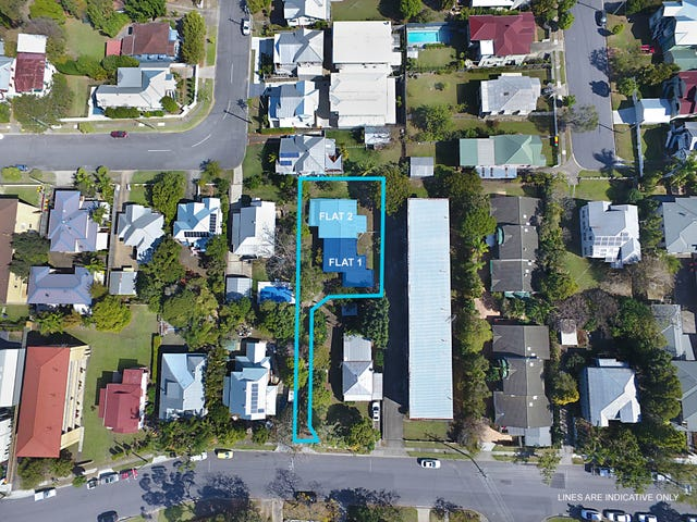 84 Broughton Road, Kedron, Qld 4031