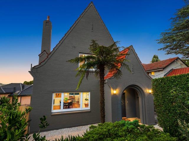 14 Fernhurst Avenue, Cremorne, NSW 2090