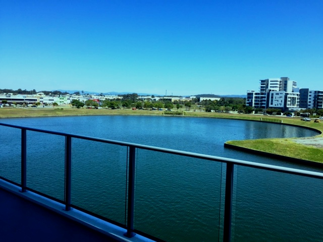 EAST QUAY 3 NOW OPEN/25-31 East Quay Drive, Biggera Waters, Qld 4216