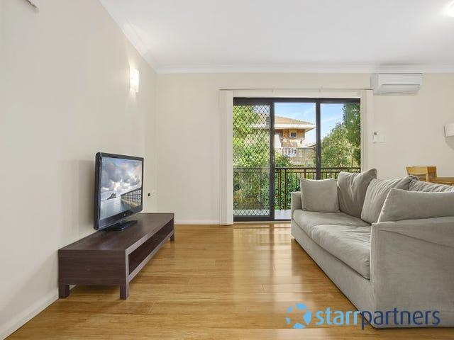 4/68-70 Prospect Street, Rosehill, NSW 2142