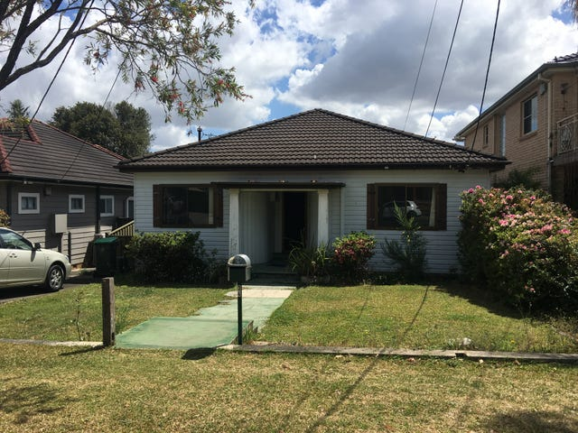 34 Tompson Road, Revesby, NSW 2212