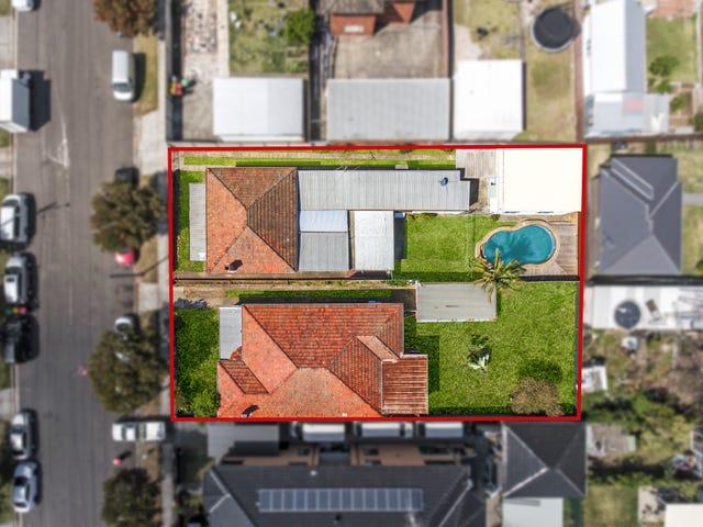 2-4 Chestnut Road, Auburn, NSW 2144