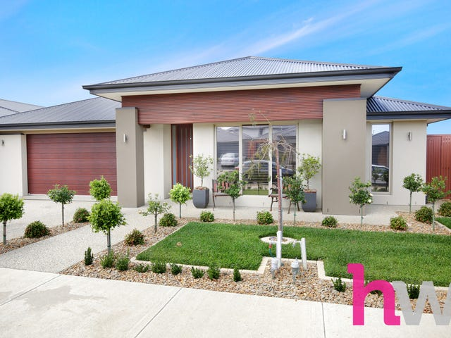 49 Aspect Road, Mount Duneed, Vic 3217