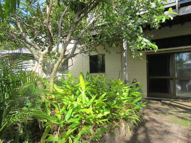 37A Paterson Street, Byron Bay, NSW 2481