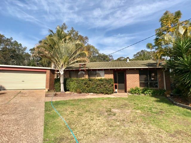 9 Langtree Close, Silverwater, NSW 2264